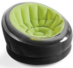 Inflatable Empire Chair