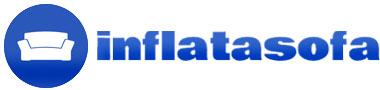 Inflate-a-Sofa