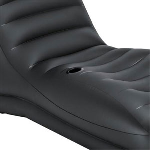 Intex Mega Chaise Lounge Cup Holder