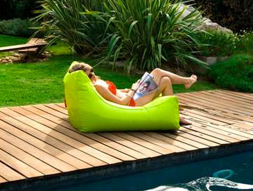 Fine Whats My Favorite Inflatable Patio Lounge Chair Ocoug Best Dining Table And Chair Ideas Images Ocougorg